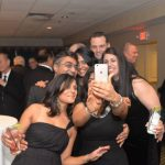 Harry K Foundation Annual Ball 2014