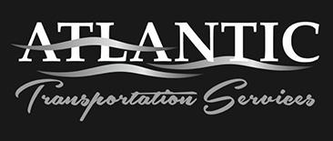 atlantic transportation services