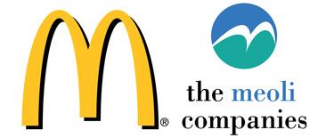 the meoli companies