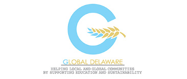 global Delaware logo