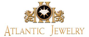 Atlantic Jewelry logo