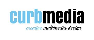 curb media