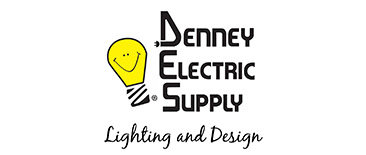 Denny electric supply