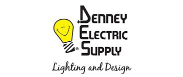 Denny electric supply