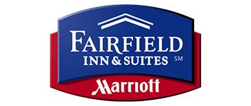 Fairfield inn and suites Marriott