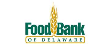 food bank of Delaware