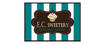 ec sweetery