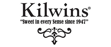 kilwins sweet in every sense since 1947
