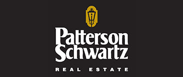 patterson Schwartz real estate logo