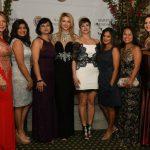 Harry K Foundation Annual Ball 2016