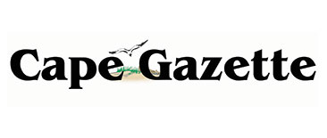 cape gazette