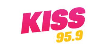 kiss 95