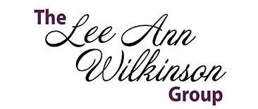 lee ann Wilkinson logo