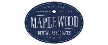Maplewood Dental